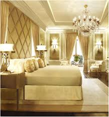 Idea Bed by Bedroom Elegant Bedroom Table Lamp Design Also Carved Wood Panel