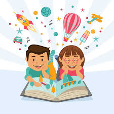 imagenes educativas animadas camentos de verano talleres educativos para niños en