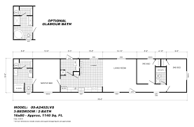 house plans ranch house plans with open floor plan jim walter
