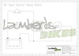 wiring diagrams relay circuit working 24v relay switch