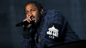 kendrick lamar house and cars kendrick lamar from on high has the whole world watching the