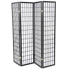 2 panel room divider category