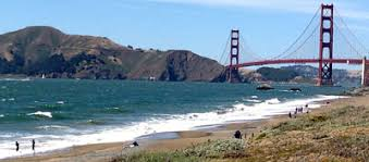 affordable wedding venues bay area weddings by the sea searching for an affordable wedding package