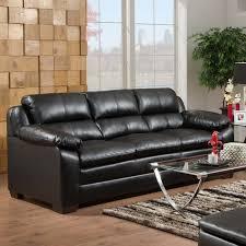 soho onyx sofa by united