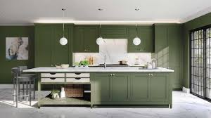 salvaged kitchen cabinet doors for sale buy used kitchen cabinets and you can snap up a 200k