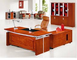 Used Office Furniture In Massachusetts by Framingham Used Office Furniture Peartree Office Furniture Office