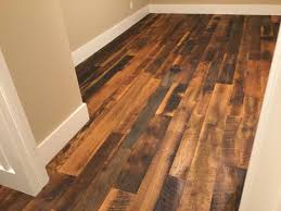 Reclaimed Oak Laminate Flooring Kd Woods Company Reclaimed Oak Highland U0027s Plank