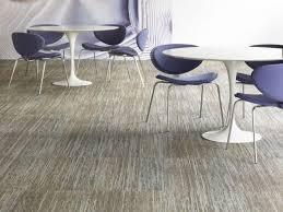 Carpet Tiles For Living Room by Living Room 18 Modular Carpet Tiles Residental Flor Carpet Tiles