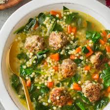 ina garten wedding 10 best ina garten soup recipes