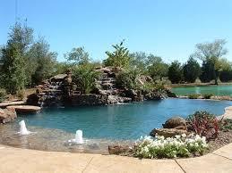 Indiana wild swimming images Back yard swimming pool designs pool backyard designs jpg