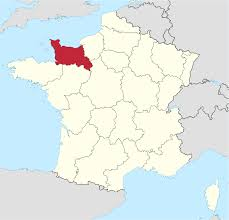 Flybe Route Map by Caen U2013 Carpiquet Airport Wikipedia