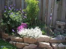 low maintenance gardening part 2 rock garden hometalk
