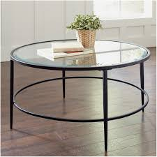 modern low profile coffee tables modern low glass coffee tables u2013 cocinacentral co
