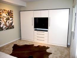 Murphy Bed Plans Free Horizontal Murphy Bed Plans Diy Murphy Beds With Modern