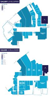 mander shopping centre wolverhampton 94 000 sq ft department
