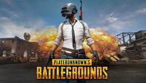 pubg on ps4 pubg ps4 release could be scuppered by xbox one exclusivity