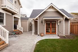 granny houses 12 surprising granny pod ideas for the backyard
