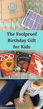 best 25 kids subscription box ideas on pinterest monthly boxes