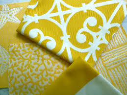 decorations charming stroheim fabrics for beautiful interior home