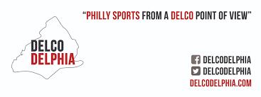 94 1 Wip Philadelphia Sports Radio Top 10 Philly Sports Radio Personalities Delcodelphia