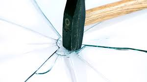 Home Remodeling Articles Tips From The Pros 6 Home Remodeling Mistakes To Avoid Aviara