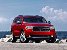 jeep durango 2008 2008 dodge durango review prices specs