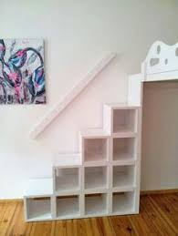 Stairs For Loft Bed Loft Bed With Steps With Storage To A Loft Bed These Steps Are