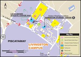 rutgers football parking map rutgers parking lots related keywords suggestions rutgers