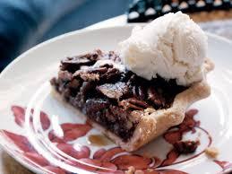 paula deen thanksgiving pecan pie texas state fair pecan pie recipe dean fearing food u0026 wine