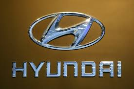 logo hyundai hyundai kia recall 2017 1 3 million cars in us likely to be
