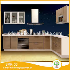 modern full set kitchen modern full set kitchen suppliers and