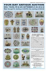 More Postcards Amp Stamps Usa Map Virginia by Antiques Auction Art Auction Art Exhibition Antiques U0026 The Arts