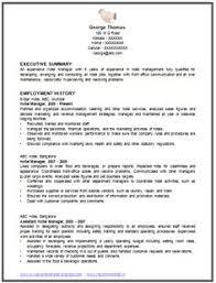 templates of cv standard resume format doc best 25 standard resume format ideas