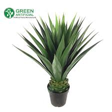 artificial plants artificial plant artificial plant suppliers and manufacturers at
