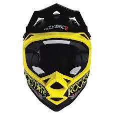rockstar motocross helmets just1 helmet j32 pro rockstar 2 0 2017 maciag offroad