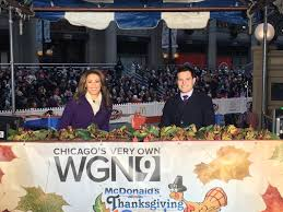 highlights and photos from 2017 mcdonald s thanksgiving parade