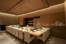 vip reception room interior design rendering 3d renderings