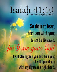 inspirational bible quotes verses pictures quotes