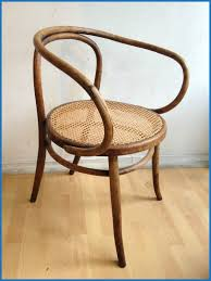 Bébé Confort Chaise Bois Woodline Unique Chaise évolutive Bébé Confort Image De Chaise Décoration
