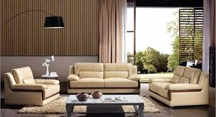 Modern Sofa Sets Designs Modern Sofa Sets Designs New At Ideas Design Furniture Lovely 1
