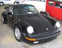 used porsche 911 for sale ebay porsche 911