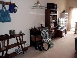Design My Livingroom Living Room Design Help