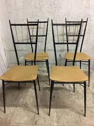 Esszimmerstuhl Italienisch Esszimmer Stuhle Italienischer Stil Tags Italienischen