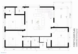 home floor plans north carolina mobile home floor plans north carolina archives house plans ideas