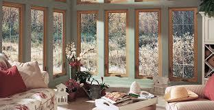 Alside Patio Doors Alside Products Windows Patio Doors Vinyl Replacement