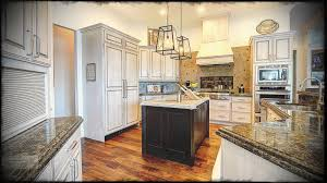 Kitchen Cabinets Wood Colors Kitchen Cabinet Wood Colors Archives The Popular Simple Kitchen