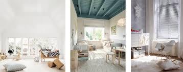 chambre design scandinave une chambre bébé au design scandinave couleur et personnalité