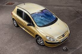 is peugeot a good car we u0027re giving away the most disgusting peugeot the world has ever