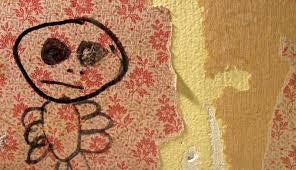 Tapisserie Cuisine 4 Murs by Papier Peint Journal 4 Murs à Dijon Prix Competence Artisan