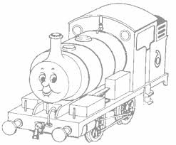 print u0026 download thomas the train printable coloring pages